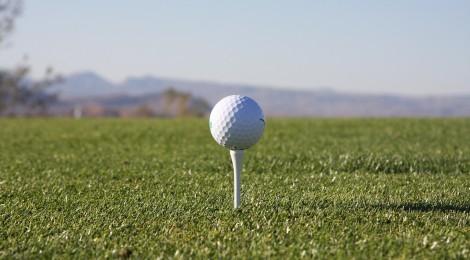 RM i golf 2017!
