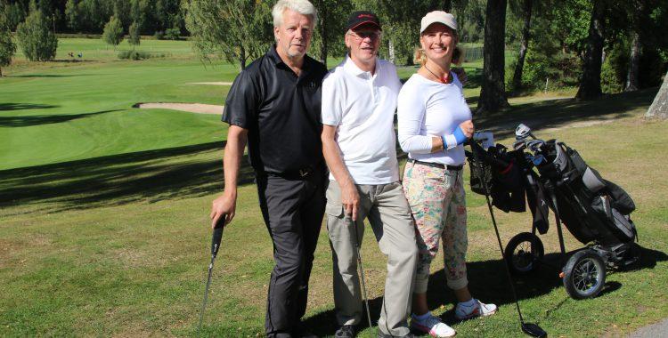 RM i golf 2016 avgjort!