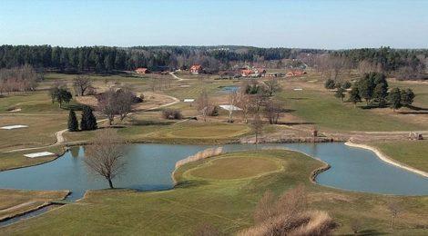RM i golf 2020