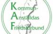 KAF-rörelsen, en friskvårdsidé